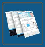 medchart-promocja-strona-gratis
