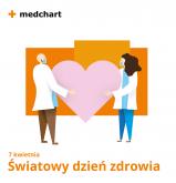 swiatowy-dzien-zdrowia-medchart-erecepta-lekarz