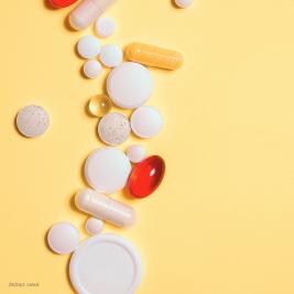 Pół roku e-Recepty medchart dokumentacja medyczna