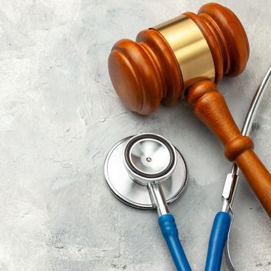 dokumentacja medyczna zmiany rozporządzenie