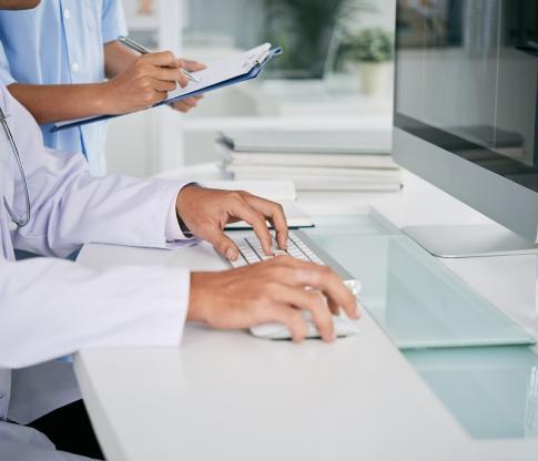 e-recepta-medchart-dla-lekarzy