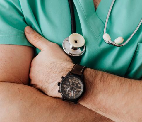 kary za blad medyczny medchart prawo w medycynie